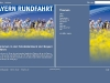 neues tool: die fotodatenbank