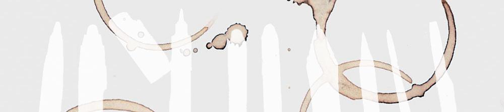 johanna_design&illustration